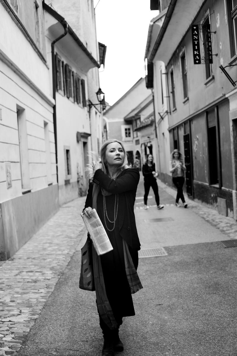 Vesna Jevnikar foto Tania Mendillo (5)