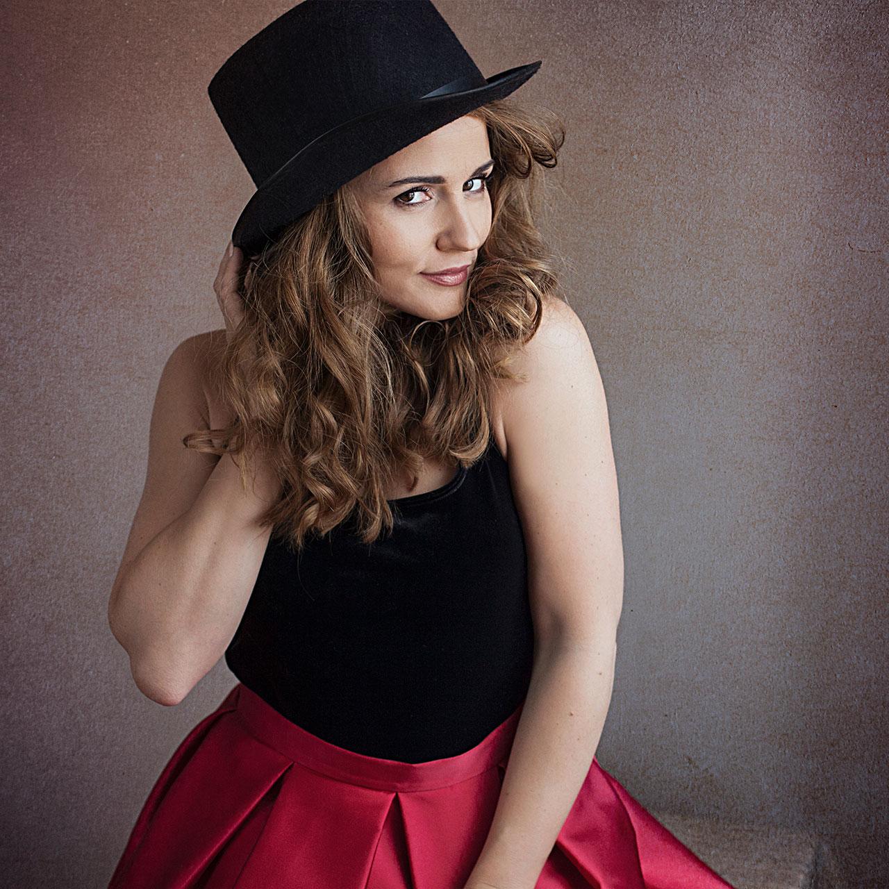 1- poslovni portret -fotostudio Tania Mendillo (1)