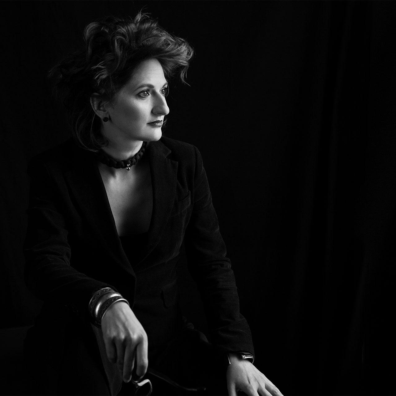 1- poslovni portret -fotostudio Tania Mendillo (2)