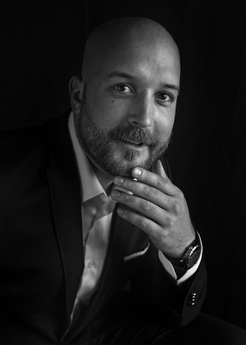 Poslovno_fotografiranje_fotostudio_taniamendillo_poslovni_portret_profesionalni_portret_stiliranje (17)