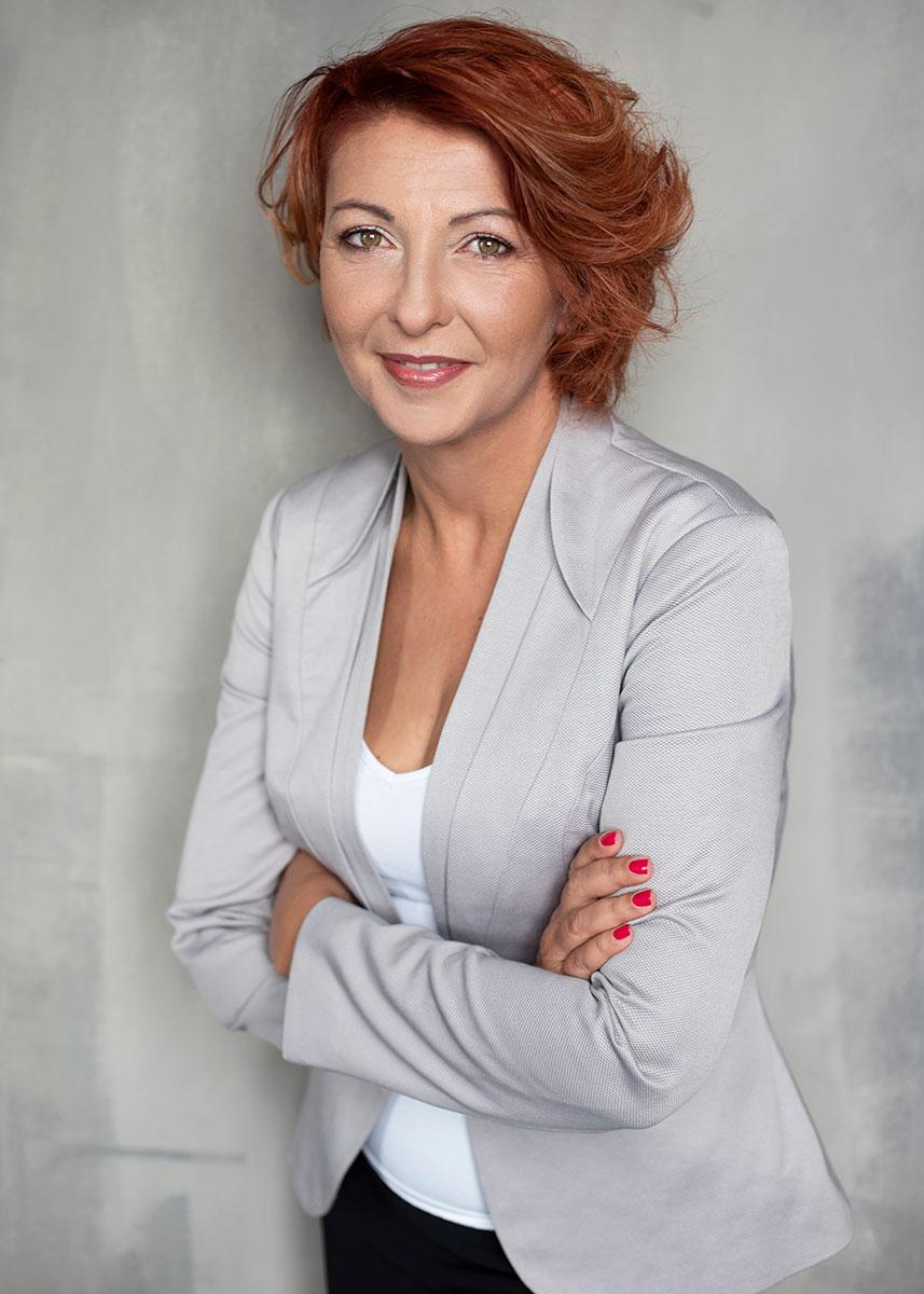 Poslovno_fotografiranje_fotostudio_taniamendillo_poslovni_portret_profesionalni_portret_stiliranje (57)